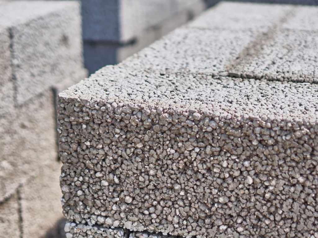 Отдел продаж бетона цементный раствор способ приготовления