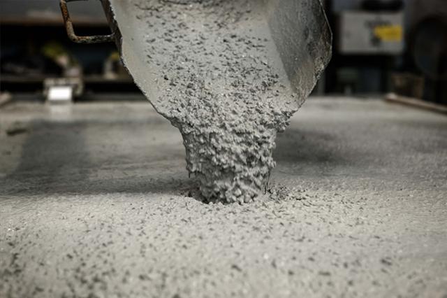 купить товарный бетон